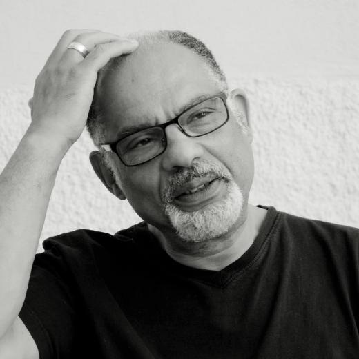 Alain Heril